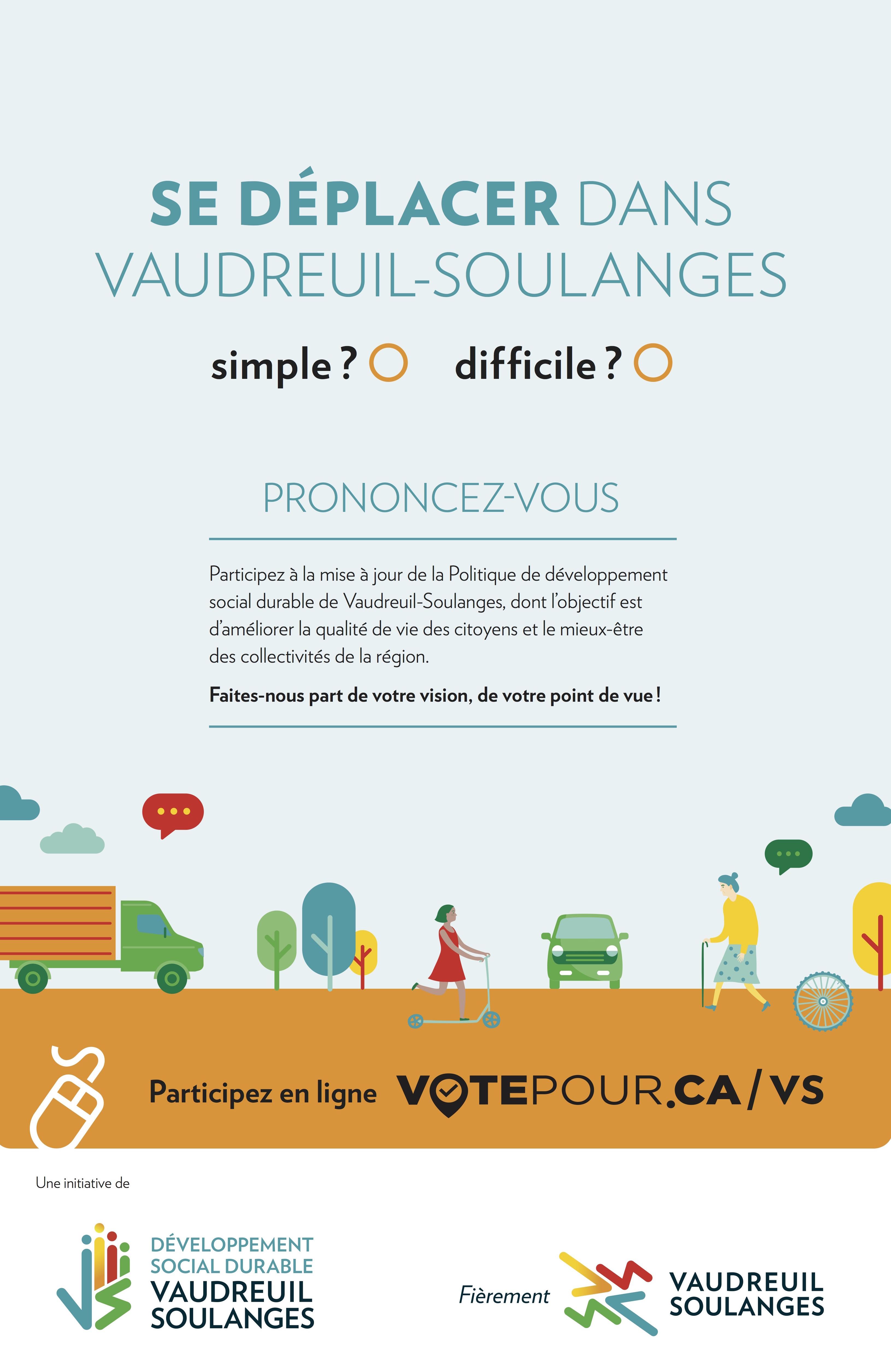 MRCVaudreuil_affiches_mobilité