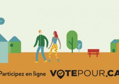 Quelle vision du développement social dans Vaudreuil-Soulanges?
