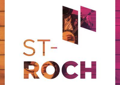 St-Roch – Saint-Joseph
