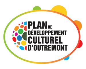 La culture dans Outremont